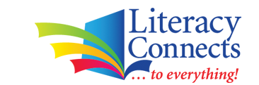 LiteracyConnectsToeverything