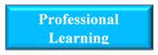 professional learning 6